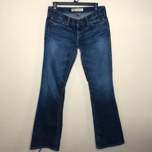 BKE Flare Jeans | 28